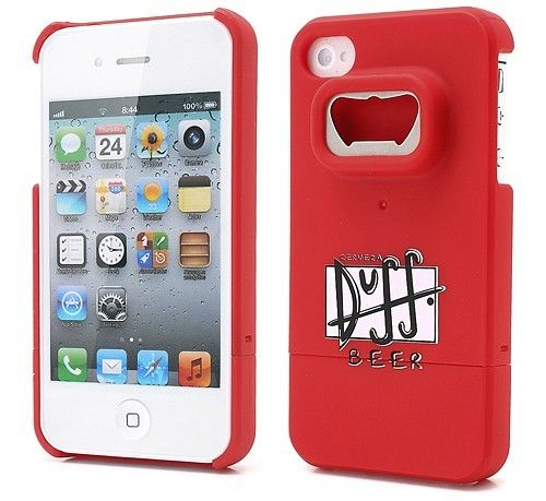 coque iphone 6 décapsuleur
