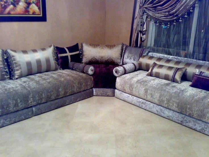 les 25 meilleures id es de la cat gorie sedari marocain. Black Bedroom Furniture Sets. Home Design Ideas
