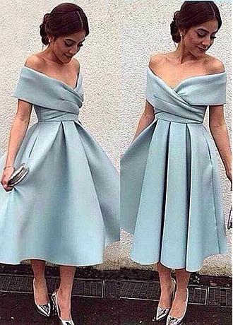 Discount Occasion Dresses,Plus Size Occasion Dresses Wholesale -Laurenbridal.com
