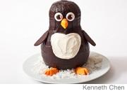 61 Birthday Cakes