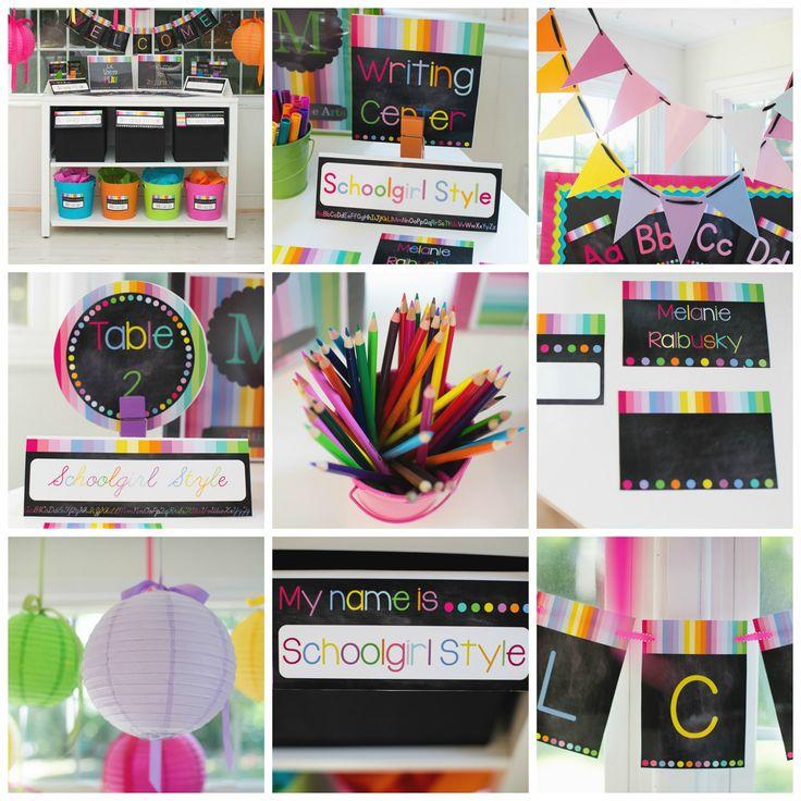 Classroom Chalkboard Ideas ~ Best images about rainbow chalkboard on pinterest kid