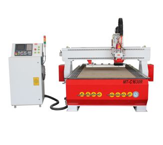 Wood CNC router machine for cutting and engraving, woodworking CNC router for sale