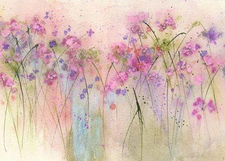 Sue Fenlon