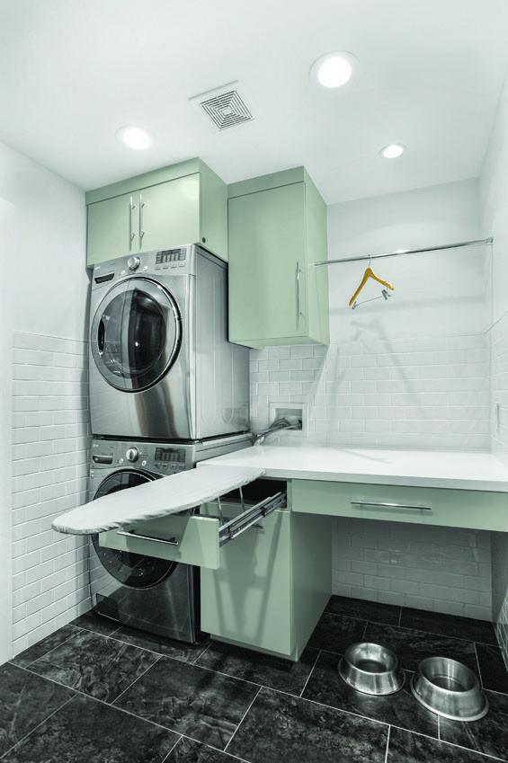 102 besten Laundry rooms Bilder auf Pinterest