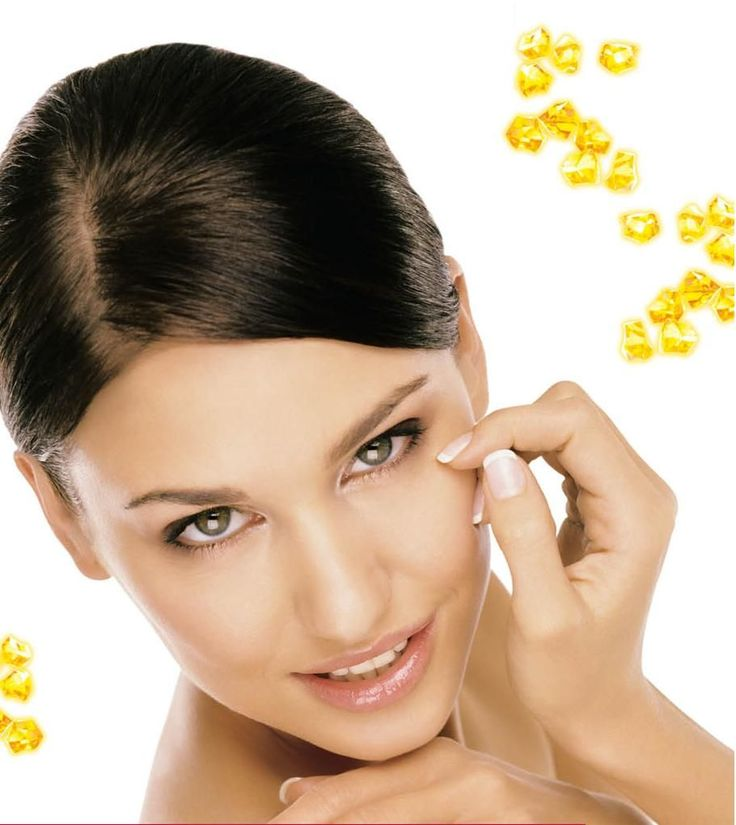 Seeking New Beauty Pointers And Secrets?  Check Out These Homemade Ideas!