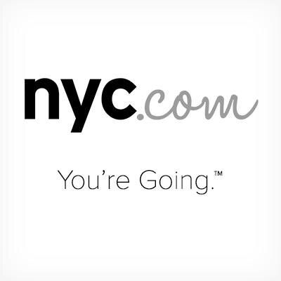Whether you just moved to New York or it's your first visit, NYC.com recommends you start here for all sorts of useful information and tips about navigating the great city. We've packed our beginners' section with information on airport, transportation, important contact information for visitors from abroad, maps, neighborhood guides, and even a section on the many wonderful educational institutions here in New York!