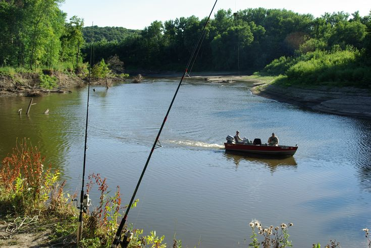 1000 images about fishing in the midwest on pinterest for Fishing in minnesota
