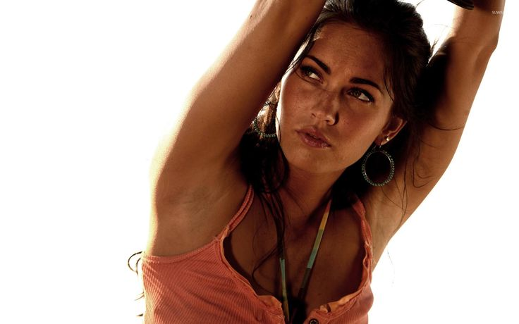 best images about Megan Fox on Pinterest Queen and Foxes