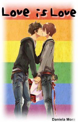 Tantum amor LGBT+Awards