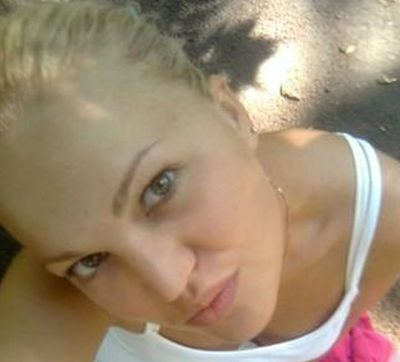 single dating lek chatten