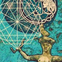 Eclipsed Full Moon ॐ Sebica - Anouar Brahem (Moontide Edit) by ۞ Lump Records ॐ on SoundCloud