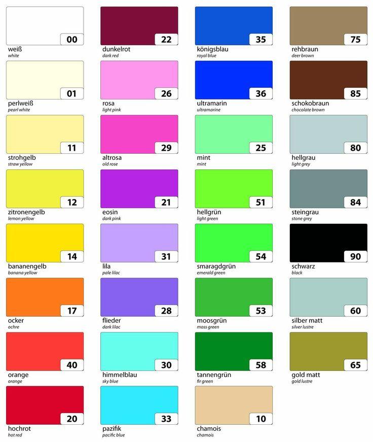 Farebný kartón 220g/m2 vo formáte 50x70 cm 1 hárok vo Vami vybranej farbe