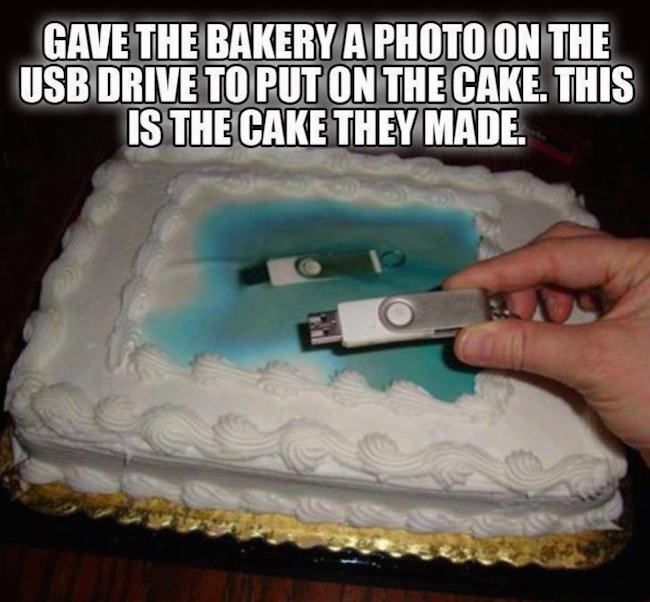 cake fail, cake fails, wedding cake fails, birthday cake fails, cake decorating fails, epic cake fails, funny cake fails, cake fails buzzfeed, cake fails tumblr, cake fails website, cake fails book, cake fails birthday, cake fails baby shower, cake fails literal, cake fails youtube, cake fails disney, cake fails nailed it, cakes gone wrong, comments cake ordering fail, funny cake, funny cakes, funny birthday cake messages, cake funny, funny cake decorations, funny cake messages, funny…