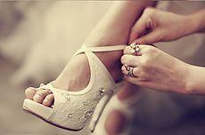свадебные туфли воронеж купить, вечерние туфли, свадебная обувь, свадебные балетки, свадебные туфли каталог воронеж