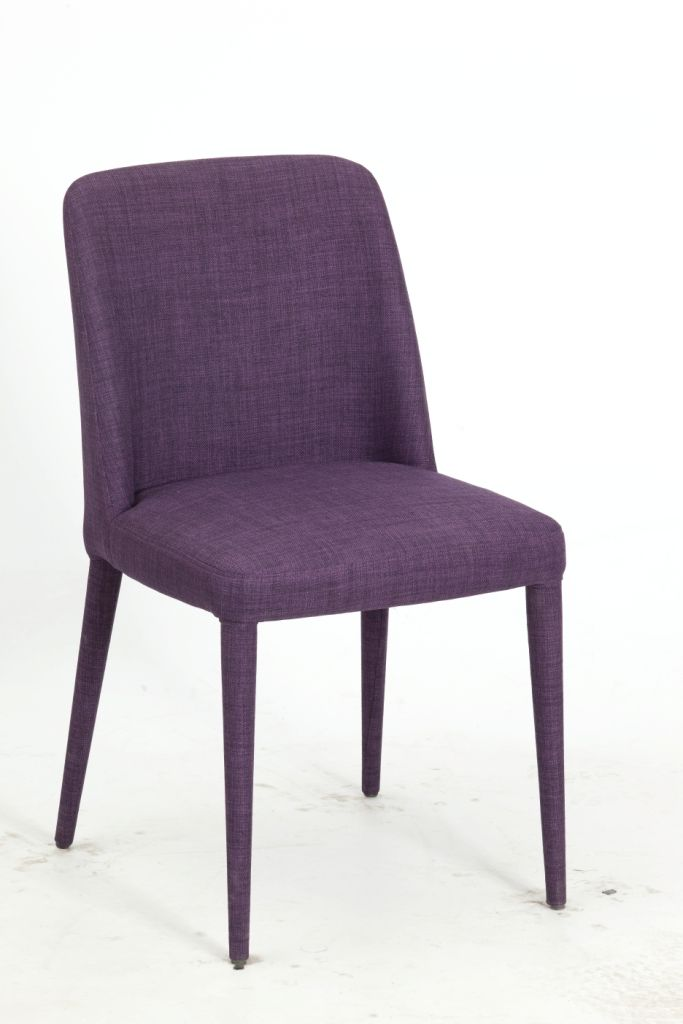 Chair MC 8885 - United Seats | פיק אפ | קלאסיגן