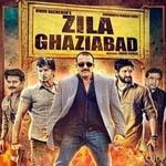 SongsPk >> Zila Ghaziabad - 2013 Songs - Download Bollywood / Indian Movie Songs