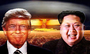 Трамп и Северная Корея: будет ли война маленькой и победоносной