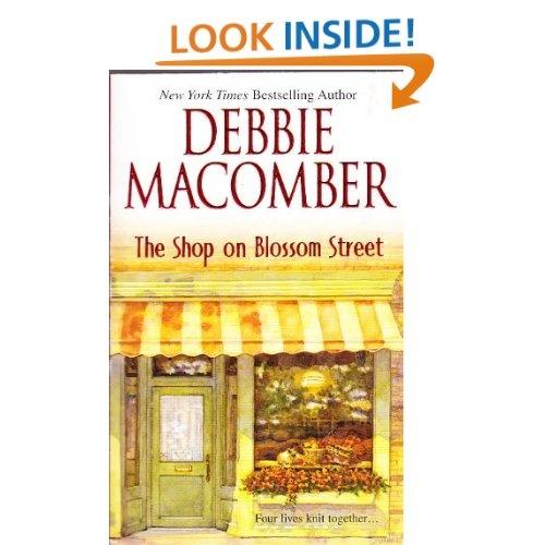 debbie macomber free pdf books
