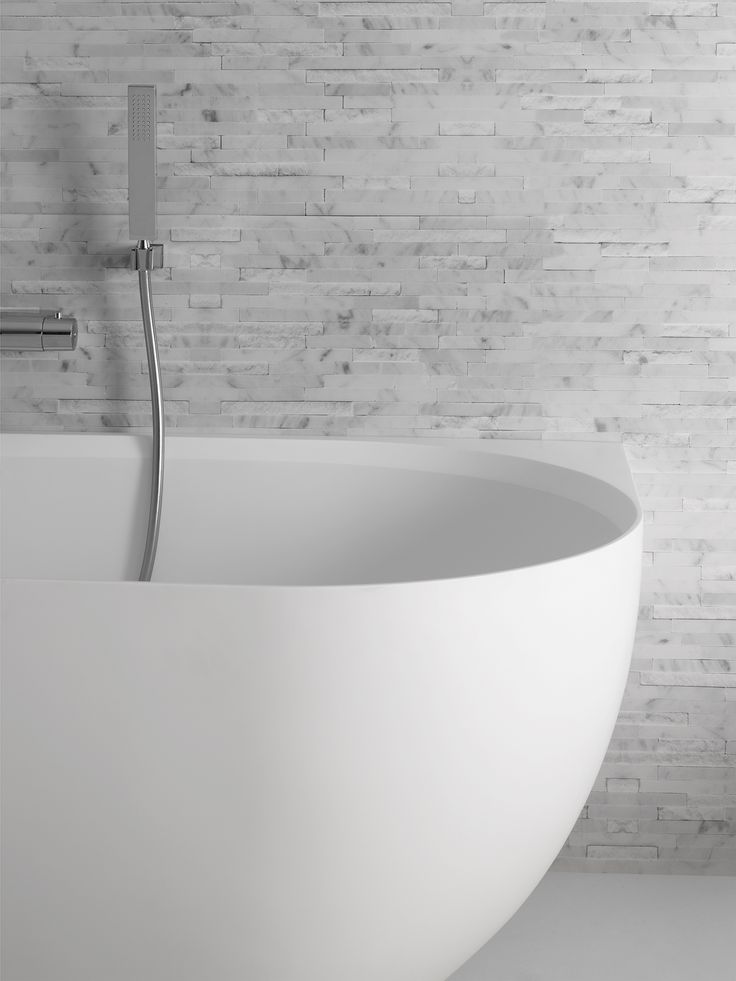 20 best Baden in solid surface   Baignoires en solid surface baden