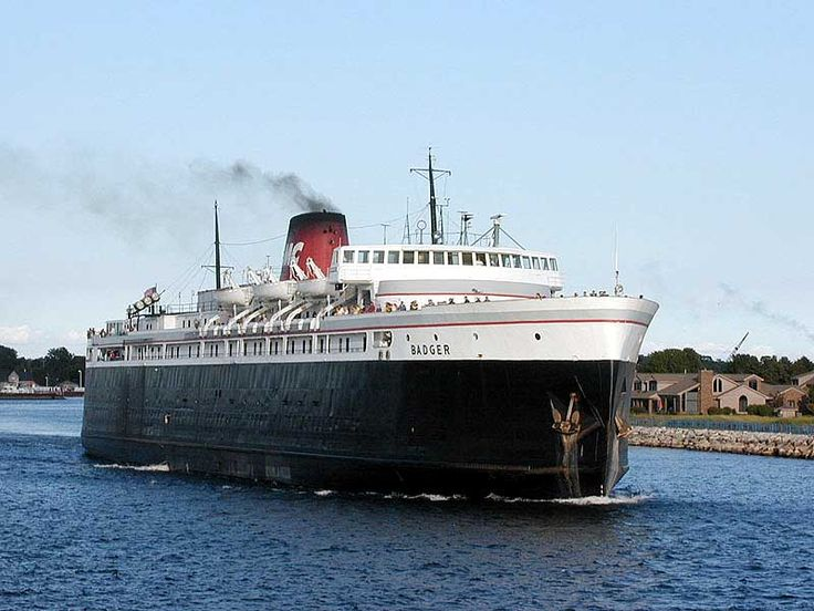 1167 Best Ocean Liners Ships And Boats Images On Pinterest