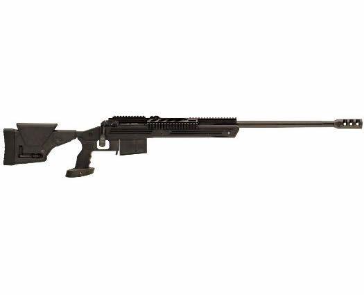 .300 WIN MAG Savage Model 110BA $2638.00