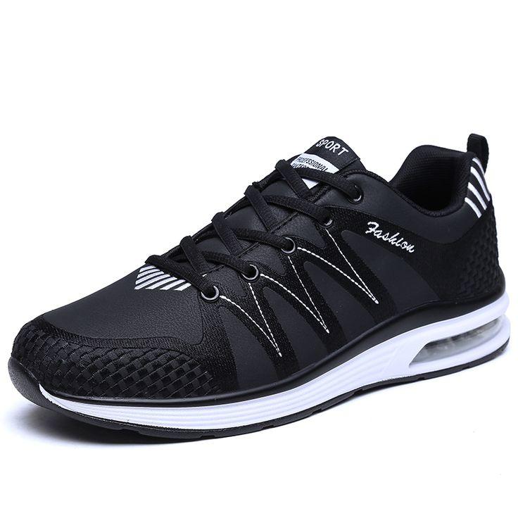 2017 comfortable lace up jogging men sports couples shoes plaid print  walking shoes super light running. Baskets Pour HommeChaussures Pour HommesCouples  De ...