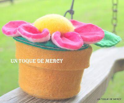 crochet bricolaje y reciclaje arte blog diy u crafts recycling art