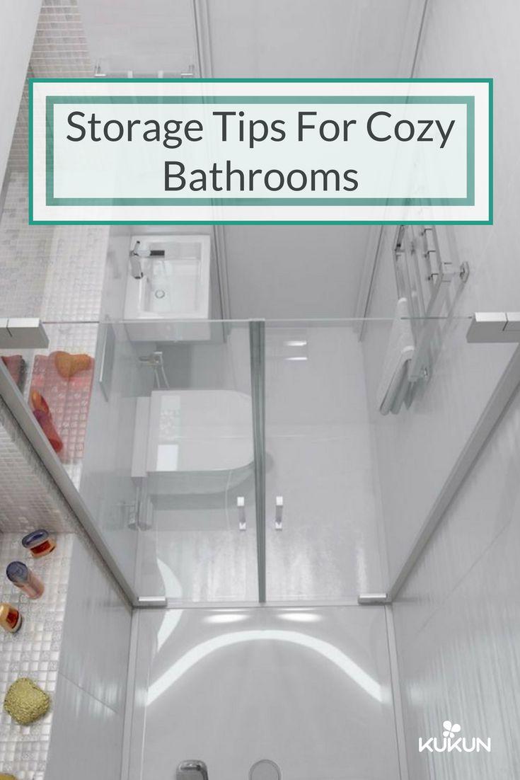 best decorative towels images on pinterest bathroom bathroom