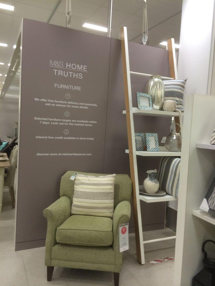 36 best m s home nottingham images on pinterest for M bathrooms nottingham