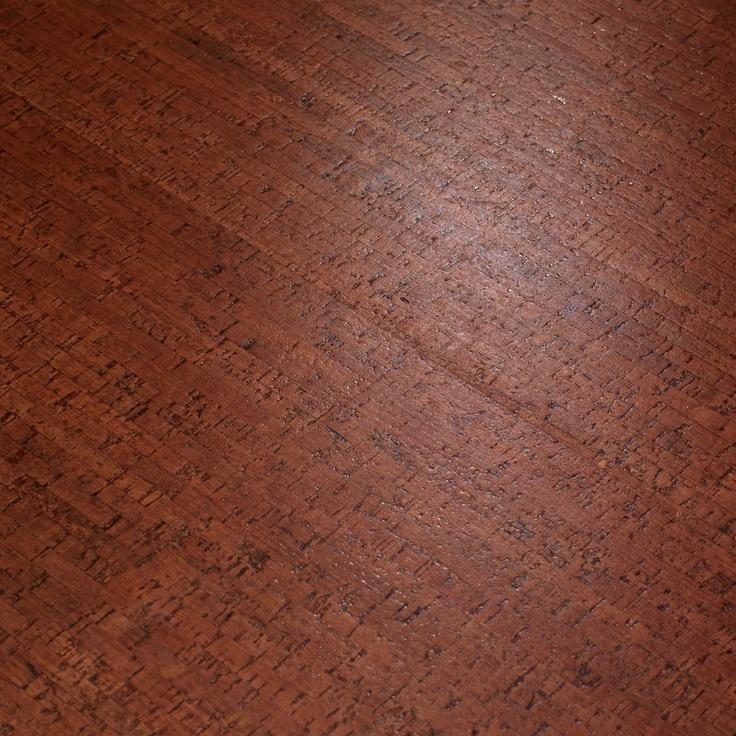 Heat Absorbing Flooring : Best images about office ideas on pinterest linen
