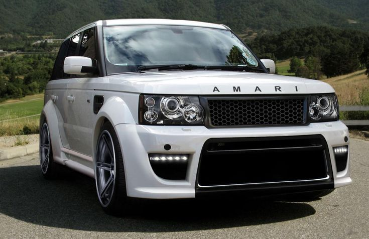 This is my dream car best believe i will own this before i die!!!