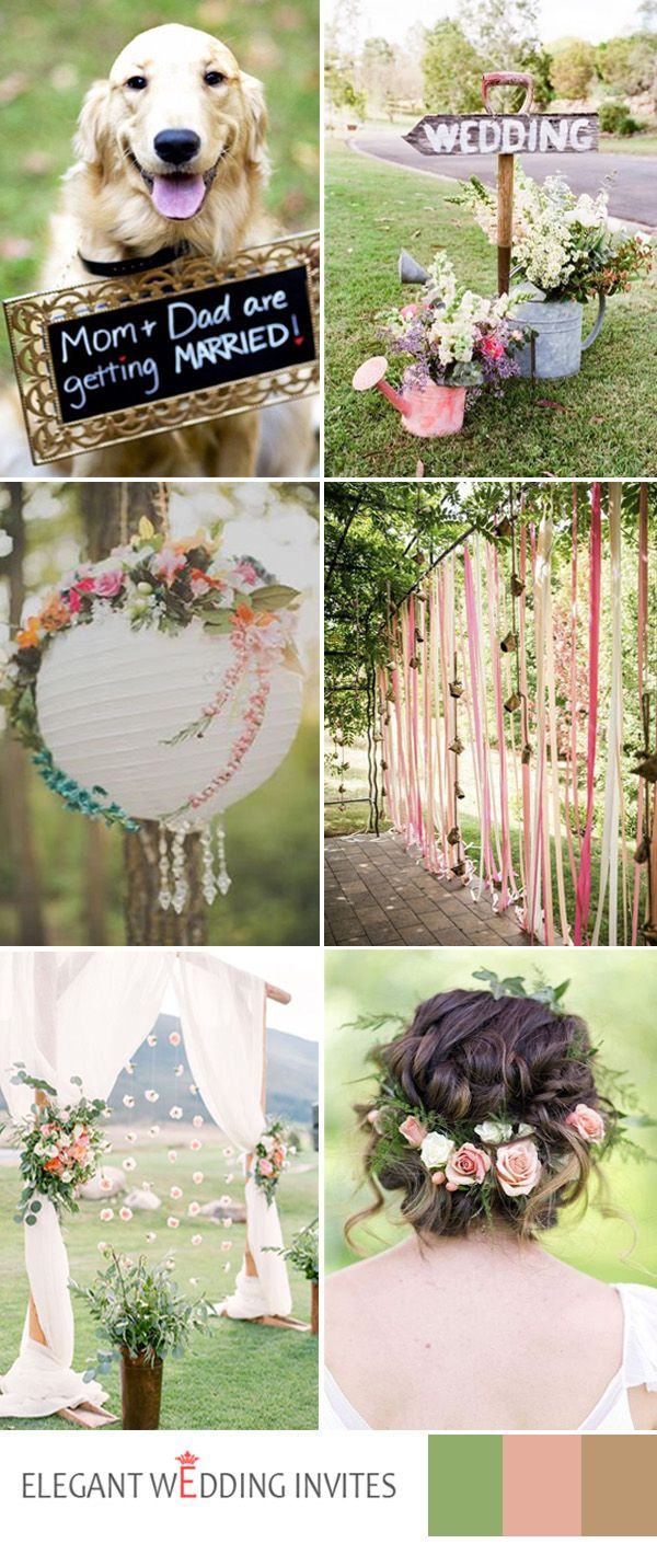 Best 25 Brunch wedding ideas on Pinterest Bridal brunch shower