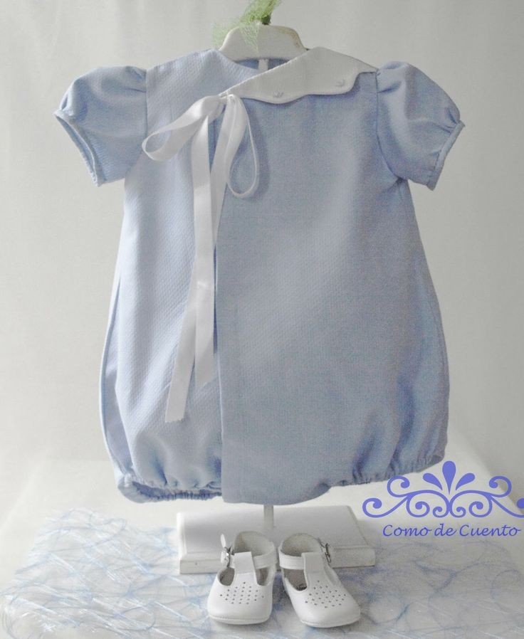 Baby Boy Romper Romper Suit And Little Babies On Pinterest