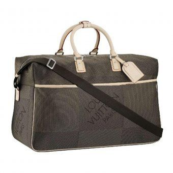 Louis Vuitton bags Outlet Online Souverain $160.04   See more about louis vuitton, louis vuitton bags and handbags.   See more about louis vuitton, louis vuitton bags and handbags.