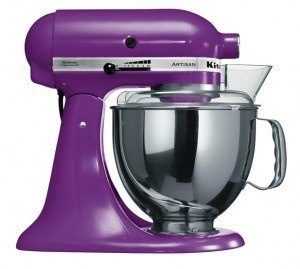 26 Best Kitchenaid Mixers Images On Pinterest Cooking