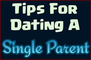 dating single dads advice