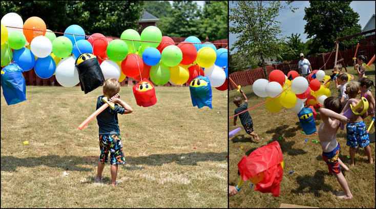 Lego Ninjago Party! | Huntsville Madison Alabama Children's Photographer » Click Photo Designs by Sarah Brewer
