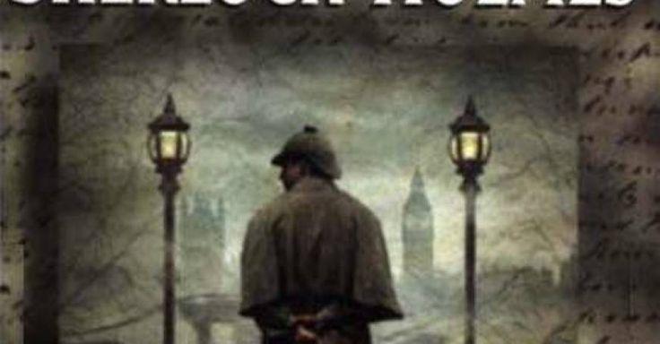The Best Crime Novels Books