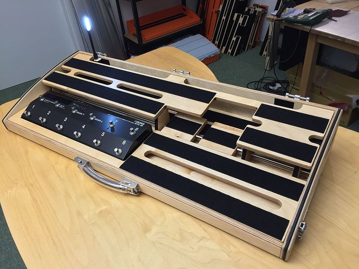 42 best pedal board how to make images on pinterest guitar pedals guitars and pedalboard. Black Bedroom Furniture Sets. Home Design Ideas