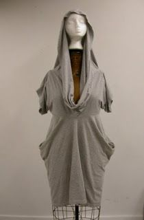 Como hacer una vestido con 2 remeras (moda reciclada) : VCTRY's BLOG