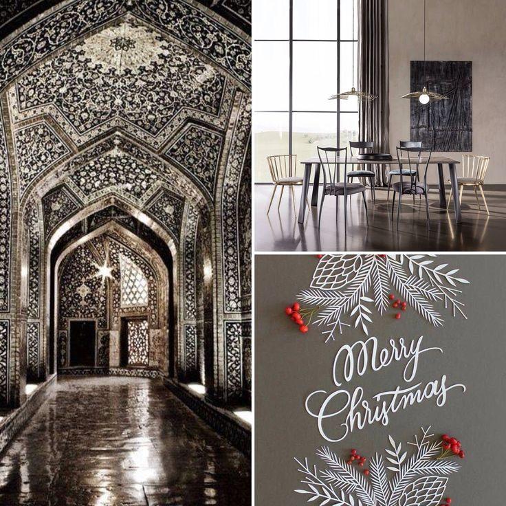 #deco #decor #decoratrice #styliste #design #interiordesigner #conceptrice http://elagone.fr