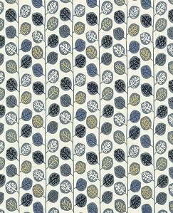 Dalarna DCFL231325 Sanderson-UK Fabric