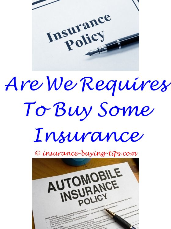 can you buy umbrella insurance for family - how does best buy phone insurance work.buy insurance for iphone 6 best buy insurance bracket how to buy health insurance in washington state 8751604442
