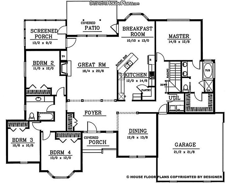 Foyer Closet Crossword : Best floor plans images on pinterest home