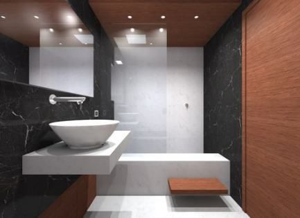 8x8 bathroom layout bathtubs 55 ideas for 2019 in 2020 ...