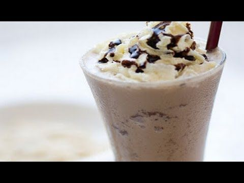 for my Tim Ho's Iced Cappucino Addicts!  Frozen Coffee Protein Shake - 24 g protein, 165 calories, minimal carbs.  :D