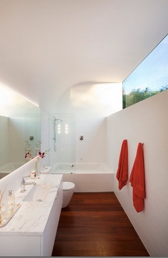 Beautiful Bathrooms Perth 19 best omg. must have bathroom reno ideas images on pinterest
