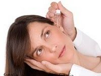 Colloidal Silver and Colds: A Safe, Simple and FAST Way to Stop Colds Before They Get Started!