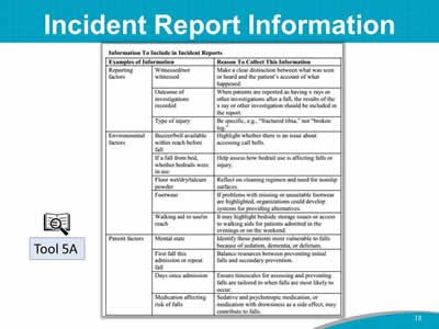 25+ beste ideeën over Incident report op Pinterest - how to write an incident report