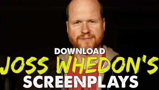 screenplays free download 2019 oscar contenders over 300 scripts